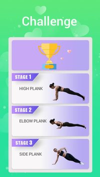 Fat Burning Workout Home Weight lose4