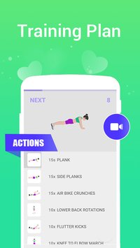 Fat Burning Workout Home Weight lose5