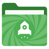 File Manager Efficient Secure Private