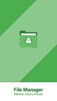File Manager Efficient Secure Private1