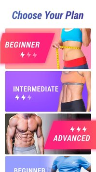 Lose Belly Fat in 30 Days Flat Stomach1