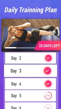 Lose Belly Fat in 30 Days Flat Stomach3