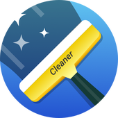 Power Phone Cleaner
