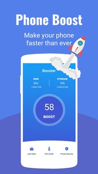 Power Phone Cleaner1