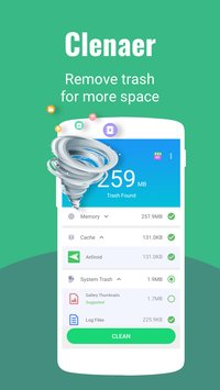 Power Phone Cleaner2