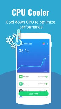 Power Phone Cleaner3