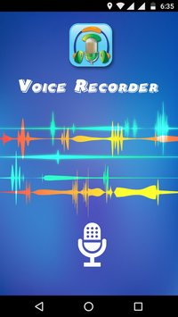 Voice Recorder2