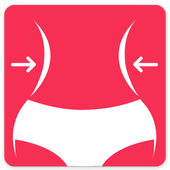 Abs Workout Weight Loss App Tabata HIIT