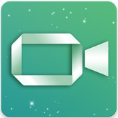 All In One Video Editor Free Video Maker