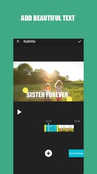 All In One Video Editor Free Video Maker2