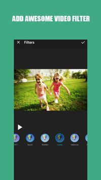 All In One Video Editor Free Video Maker3