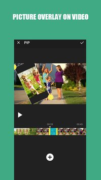 All In One Video Editor Free Video Maker5
