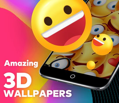 Bling Launcher Live Wallpapers Themes3