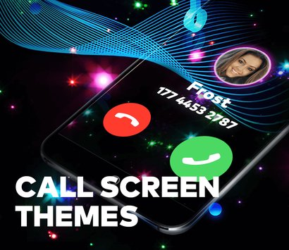 Bling Launcher Live Wallpapers Themes6