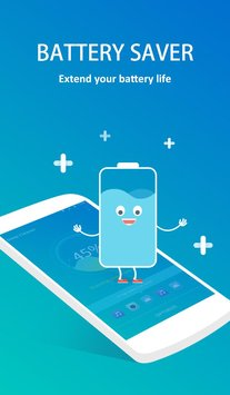 Deep Cleaner Phone Cleaner Speed Booster2