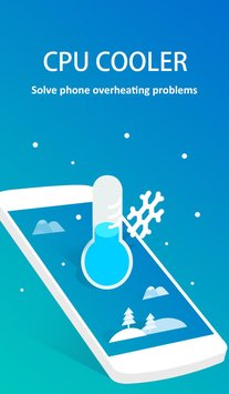 Deep Cleaner Phone Cleaner Speed Booster4