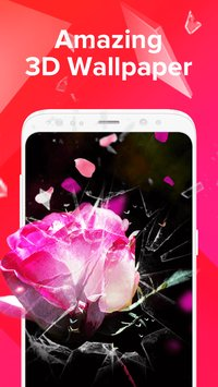 Live Launcher Live Wallpapers Themes2