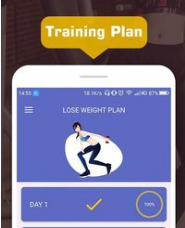 Lose Weight In 30 Days 1