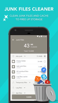 Shine Cleaner and Booster Pro Phone Cleaner2