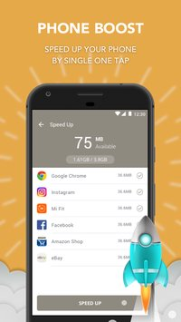Shine Cleaner and Booster Pro Phone Cleaner3