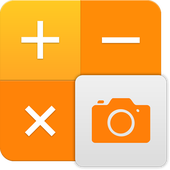 Smart Calculator Snap to Solve Math Problems