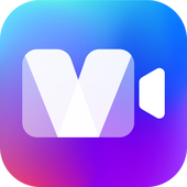 Vaka VideoSnap Your Colorful Life