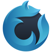 Waterfox Web Browser Open Free and Private