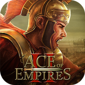 Ace of Empires