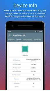 Droid Insight 360 File App Manager Device Info2
