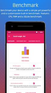 Droid Insight 360 File App Manager Device Info3