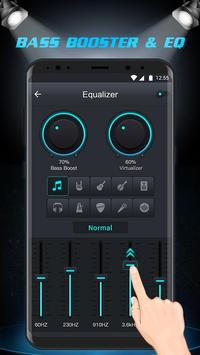 Free Music Player Equalizer Bass Booster2