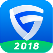 Green Security Super Antivirus Master