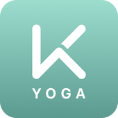 Keep Yoga Yoga Meditation Yoga Daily Fitness
