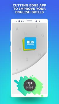 Learn English IELTS Vocabulary Builder1
