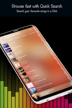 Music Player 2018 11