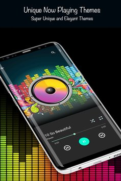 Music Player 2018 3