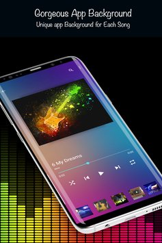 Music Player 2018 7