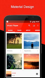Music Player1