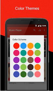 Music Player3