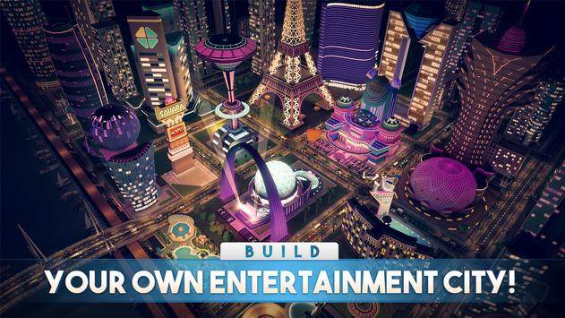 My City Entertainment Tycoon3