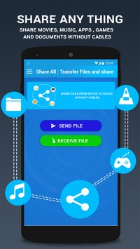 Share All Transfer Files and share anything6