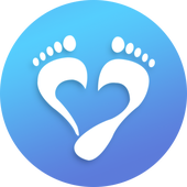 Step Tracker Daily pedometer Lose weight