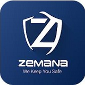 Zemana Antivirus Security