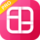 Collage Frame Pro Photo Collage Maker PicEditor