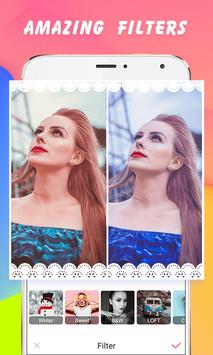 Collage Frame Pro Photo Collage Maker PicEditor5