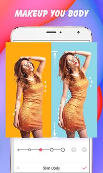 Collage Frame Pro Photo Collage Maker PicEditor6