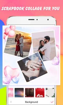 Collage Frame Pro Photo Collage Maker PicEditor7