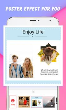 Collage Frame Pro Photo Collage Maker PicEditor8