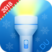 DU Flashlight Brightest LED Flashlight Free