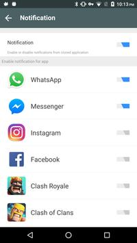 Do Multiple Unlimited app cloner dual space8